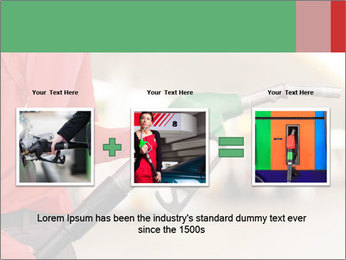 0000074372 PowerPoint Template - Slide 22