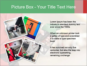 0000074372 PowerPoint Template - Slide 23
