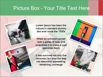 0000074372 PowerPoint Template - Slide 24