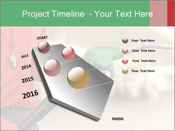 0000074372 PowerPoint Template - Slide 26