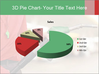 0000074372 PowerPoint Template - Slide 35