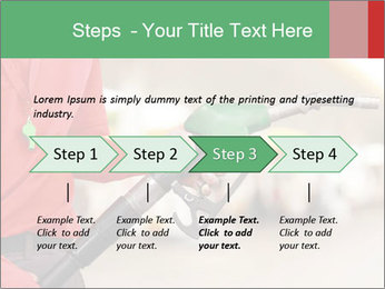 0000074372 PowerPoint Template - Slide 4