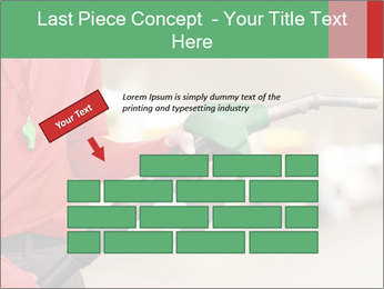 0000074372 PowerPoint Template - Slide 46