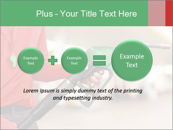 0000074372 PowerPoint Template - Slide 75
