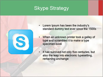 0000074372 PowerPoint Template - Slide 8