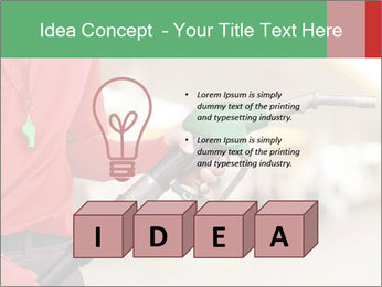 0000074372 PowerPoint Template - Slide 80