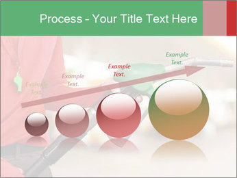 0000074372 PowerPoint Template - Slide 87
