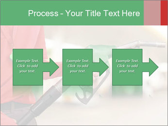 0000074372 PowerPoint Template - Slide 88