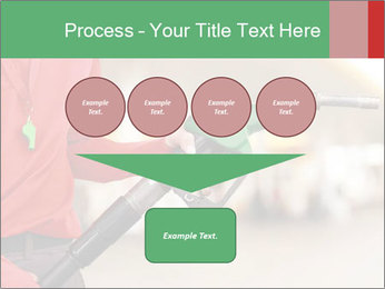 0000074372 PowerPoint Template - Slide 93