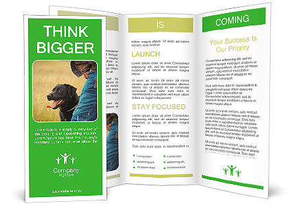 0000074373 Brochure Template