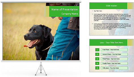 0000074373 PowerPoint Template
