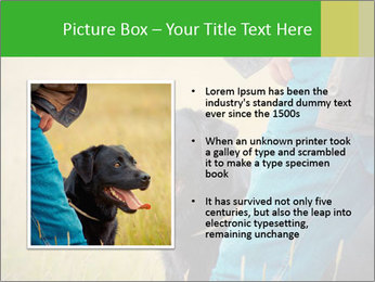 0000074373 PowerPoint Template - Slide 13