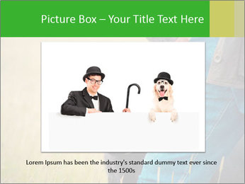 0000074373 PowerPoint Template - Slide 16