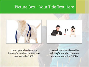 0000074373 PowerPoint Template - Slide 18