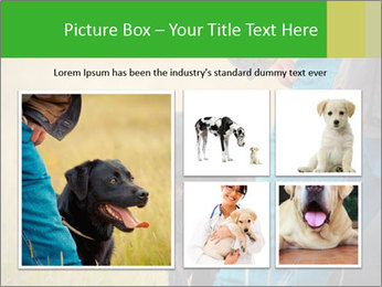 0000074373 PowerPoint Template - Slide 19