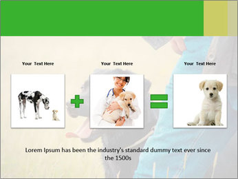 0000074373 PowerPoint Template - Slide 22