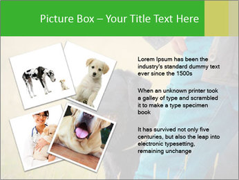 0000074373 PowerPoint Template - Slide 23