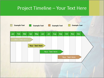 0000074373 PowerPoint Template - Slide 25