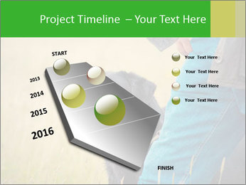 0000074373 PowerPoint Template - Slide 26