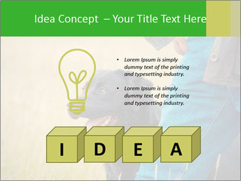 0000074373 PowerPoint Template - Slide 80