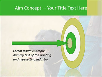 0000074373 PowerPoint Template - Slide 83