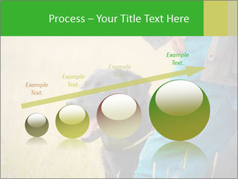0000074373 PowerPoint Template - Slide 87