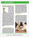 0000074373 Word Template - Page 3
