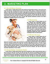 0000074373 Word Templates - Page 8