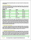 0000074373 Word Templates - Page 9
