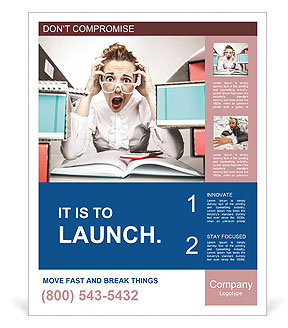 0000074374 Poster Templates