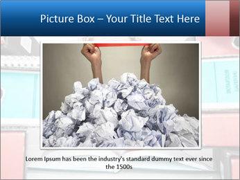 0000074374 PowerPoint Template - Slide 15