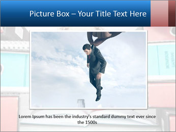 0000074374 PowerPoint Template - Slide 16