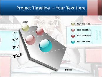 0000074374 PowerPoint Template - Slide 26