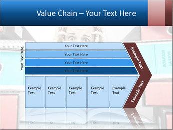 0000074374 PowerPoint Template - Slide 27