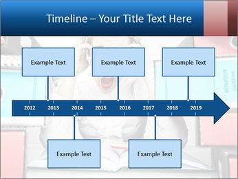 0000074374 PowerPoint Template - Slide 28