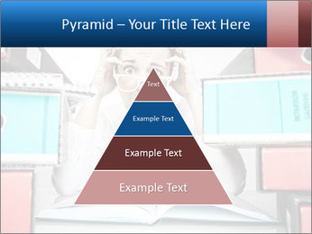 0000074374 PowerPoint Template - Slide 30