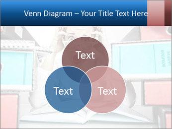 0000074374 PowerPoint Template - Slide 33