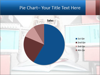 0000074374 PowerPoint Template - Slide 36