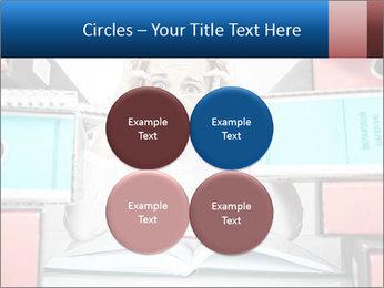 0000074374 PowerPoint Template - Slide 38