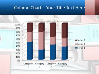 0000074374 PowerPoint Template - Slide 50