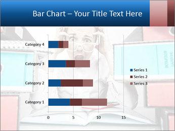 0000074374 PowerPoint Template - Slide 52