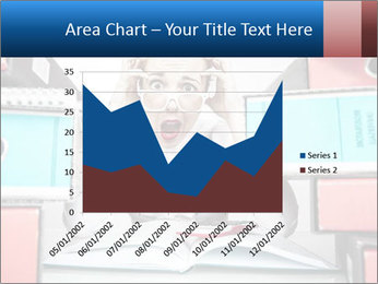 0000074374 PowerPoint Template - Slide 53