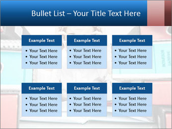0000074374 PowerPoint Template - Slide 56