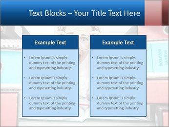 0000074374 PowerPoint Template - Slide 57