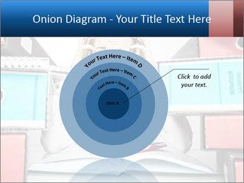 0000074374 PowerPoint Template - Slide 61