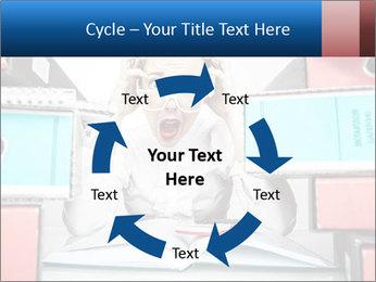 0000074374 PowerPoint Template - Slide 62