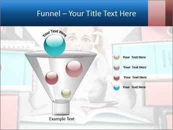 0000074374 PowerPoint Template - Slide 63