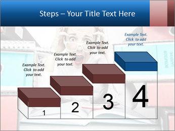 0000074374 PowerPoint Template - Slide 64