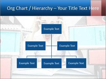 0000074374 PowerPoint Template - Slide 66