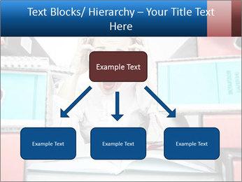 0000074374 PowerPoint Template - Slide 69